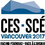 Congrès c2017 de la SCÉ